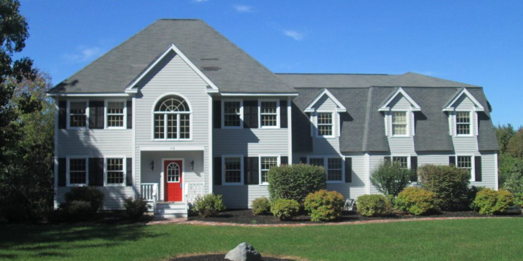 Southern nh homes for sale southern nh houses for sale for Home builders in new hampshire