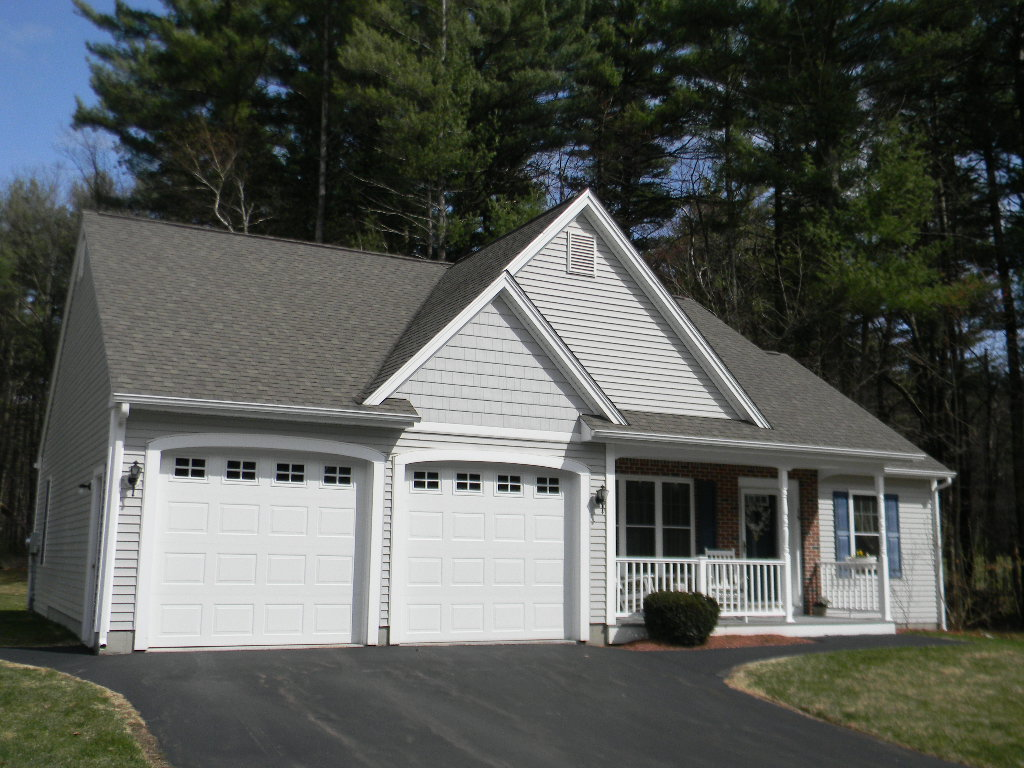 Southern NH Houses for Sale